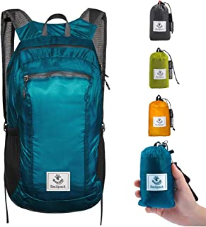 Best cordura nylon daypack Reviews