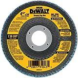 DeWalt dw83195-inches por 7/20cm 120Grano circonitas...