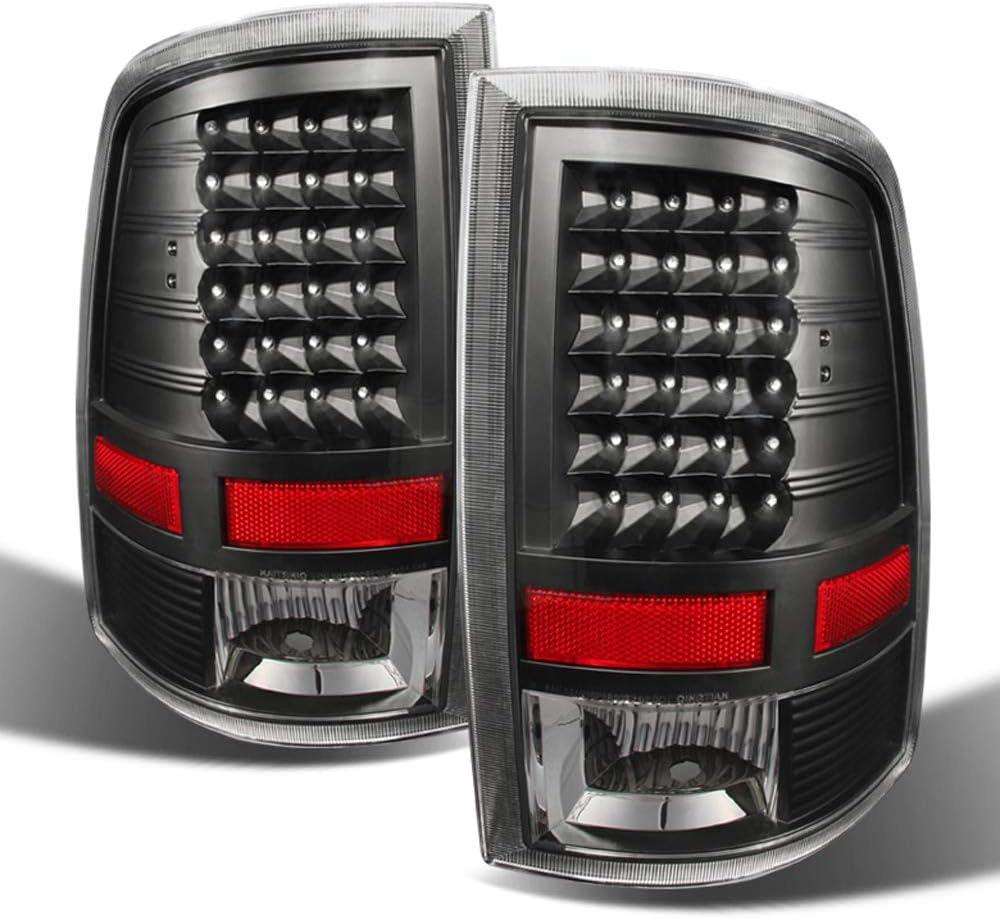 ACANII - For 新商品!新型 2009-2018 1500 おしゃれ 2010-2018 3500 Ram Truck 2500 Dodge