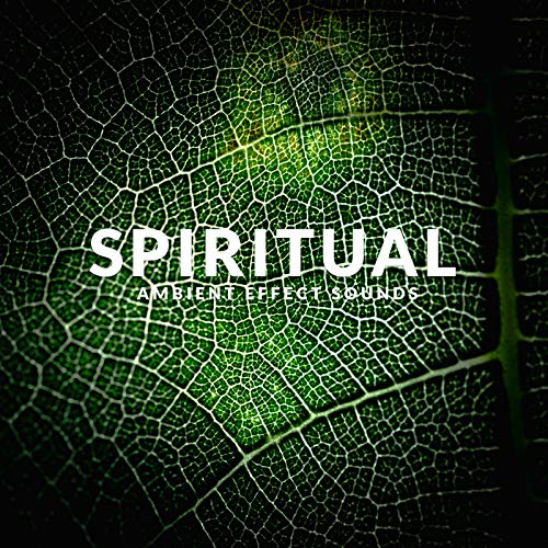 Spiritual Ambient...