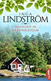 Hochzeit in Hardingsholm (German Edition)