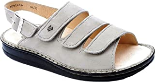 Finn Comfort Women's Sylt 82509 Sandal