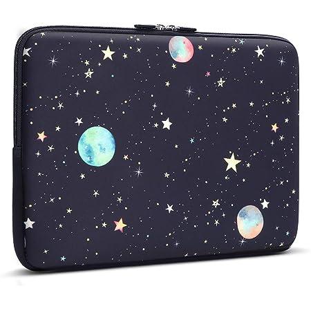 Rock Star Symbol 13//15 Inch Laptop Sleeve Bag Waterproof Tablet Cover Case Laptop Protective Bag