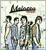 Songtexte von Melocos - 45 R.P.M