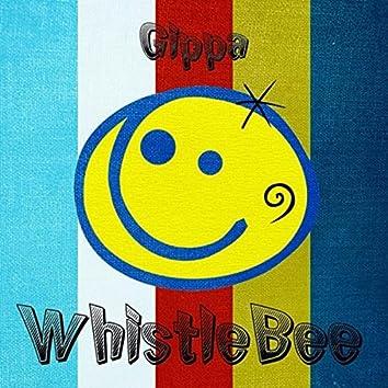 Whistlebee