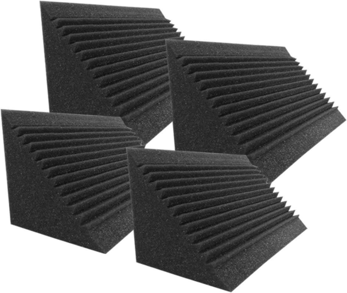 Arrowzoom Super Dash 4 Pieces of cm 24 Black x Wholesale 12 OFFicial Acoustic