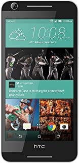 HTC Desire 625 Unlocked 4G LTE Gsm Android 5.1 Quad core LCD 5.0