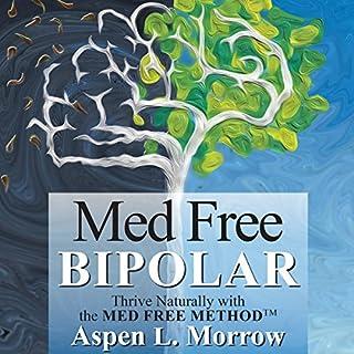 Med Free Bipolar cover art