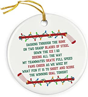Best hockey coach christmas gifts Reviews