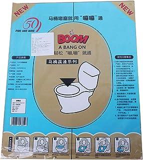 sunzhenhao Addensare I Cuscini Del Sedile Coprisedili Servizi Igienici Antibatterici di Lusso Coprisedili per Wc Caldi Tappetino per Wc Caldi Super Caldi Universali