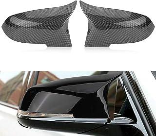 Suchergebnis Auf Für Bmw F30 Außenspiegelsets Ersatzteile Car Styling Karosserie Anbauteile Auto Motorrad