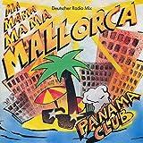Mallorca (1989) / Vinyl single [Vinyl-Single 7'']