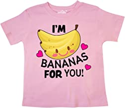 Best i m bananas for you Reviews