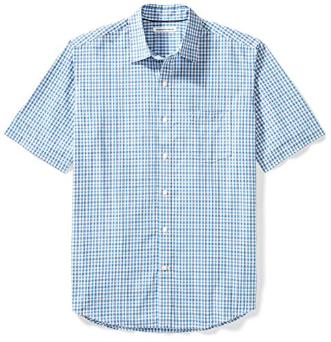 Best Travel Button Down Shirt