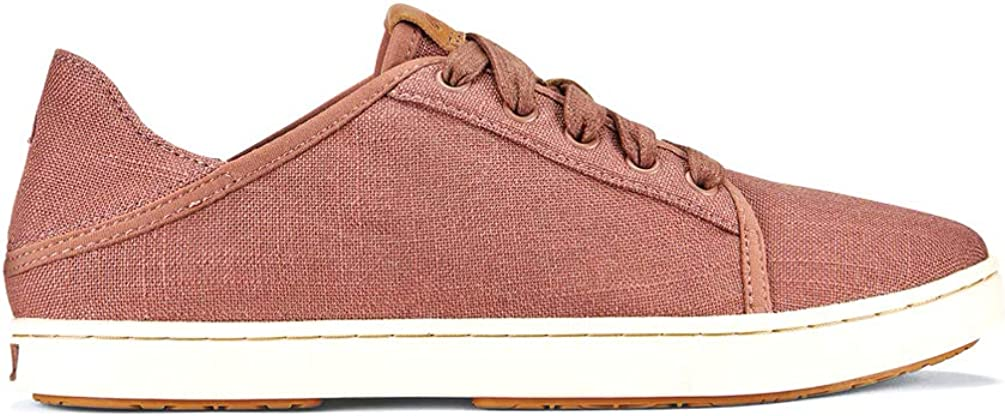 Reservation OLUKAI womens Direct sale of manufacturer Sneaker