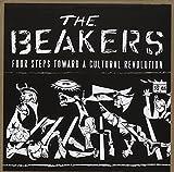 Four Steps Toward A Cultural Revolution
