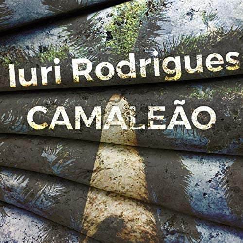Iuri Rodrigues