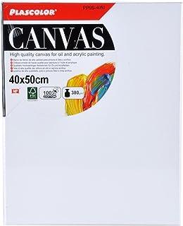 Amazon.es: madrid papel lienzos