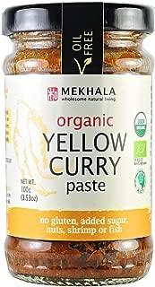 Best mild curry paste Reviews