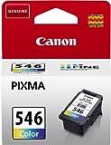 Canon PG545XL Druckkopf 8286B004AA, schwarz