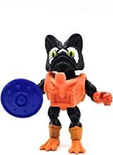 Masters of the Universe The Loyal Subjects Wave 2 - Stinkor (2/12)