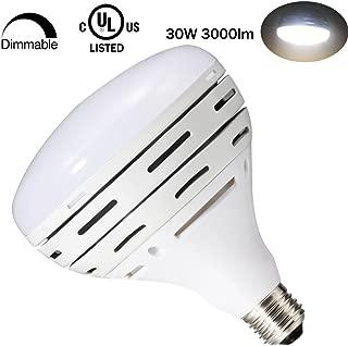 Best fiber optic pool light replacement bulb Reviews