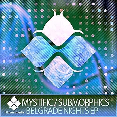 Mystific & Submorphics