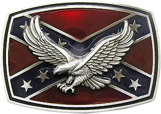 New Vintage Western Eagle Belt Buckle Choose your favorite buckle