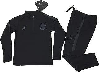 Best psg training jacket Reviews