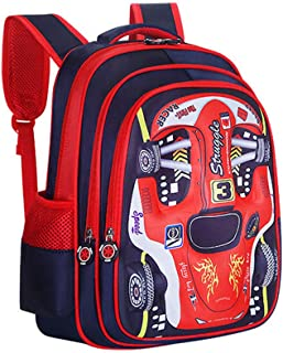 PGYFIS Waterproof Children Backpack Kid Backpack School Backpack