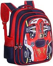 PGYFIS Waterproof Children Backpack Kid Backpack School Backpack