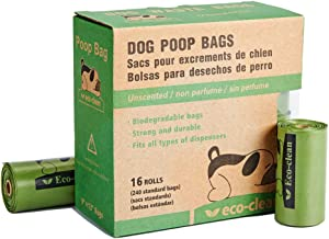 Best eco bags bulk Reviews