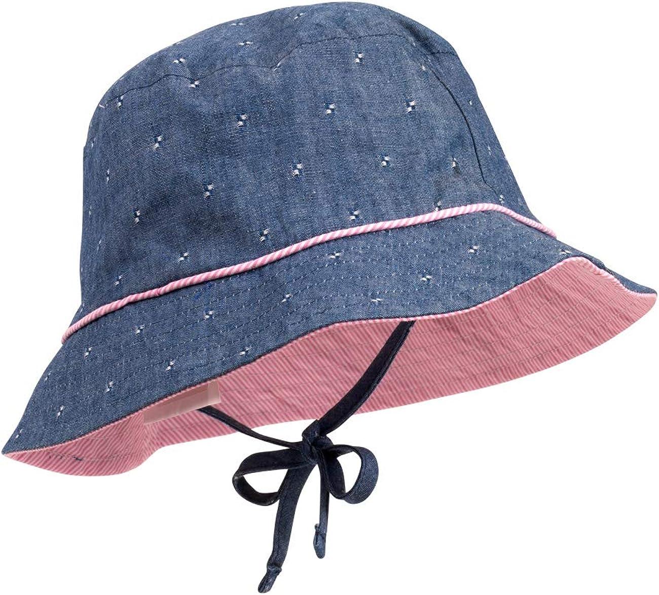 maximo Hut Sombrero para Beb/és
