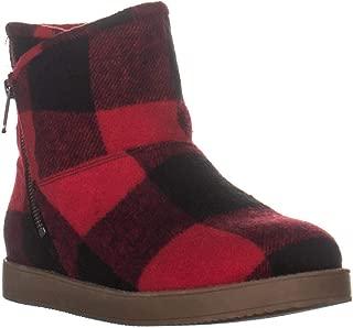 Ashley Women's Boots