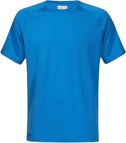 Bergans Sveve t-Shirt mérinos