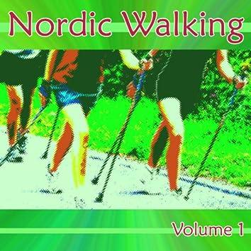 Music For Nordic Walking (Volume 1)