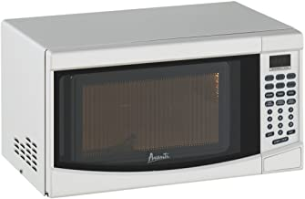 Avanti MO7191TW – 0.7 CF Electronic Microwave with Touch Pad