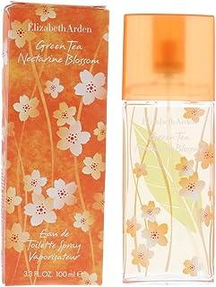 Green Tea Nectarine Blossom by Elizabeth Arden - perfumes for women - Eau de Toilette, 100ml
