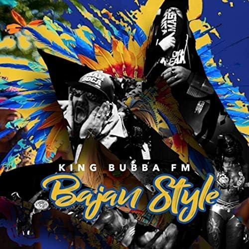 King Bubba Fm