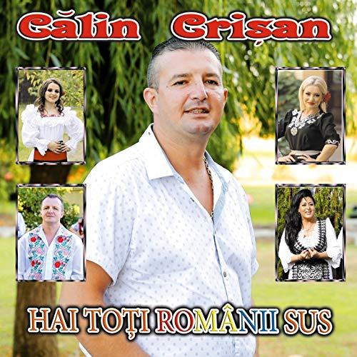 Fara Frate Esti Sarac (feat. Florin Crisan)