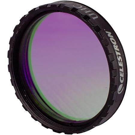 Celestron 95517 Cgl Lrgb Filtersatz Mehrfarbig Kamera