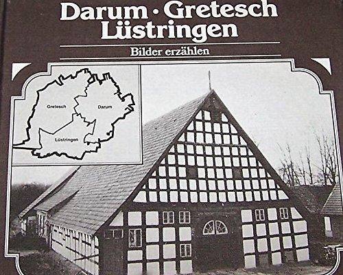 Darum - Gretsch - Lüstringen: Bilder erzählen