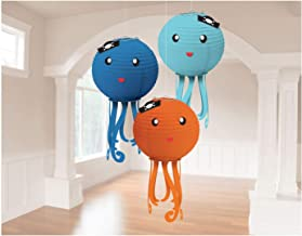 Best octopus birthday party Reviews