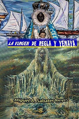 La Virgen de Regla y Yemaya: Historia de ambos cultos en Cuba