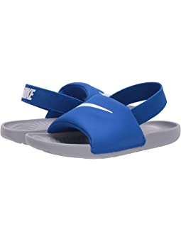 Nike sandals + FREE SHIPPING   Zappos.com