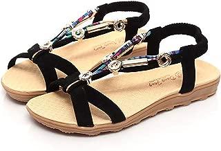 flip top shoes philippines