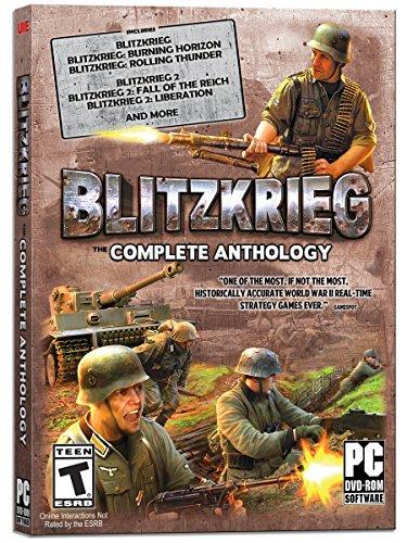 tripoli juego fabricante Avanquest Publishing USA, Inc.