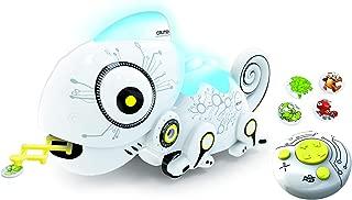 Silverlit Robot Chameleon Robot Toy