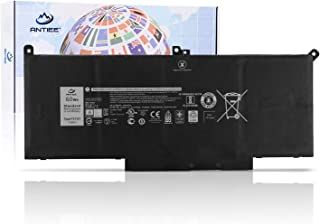 Best dell latitude 7480 battery Reviews