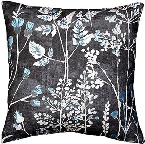 Amazon Com Pillow Décor Field Of Dreams Dusk Throw Pillow 18x18 Home Kitchen